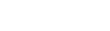 Dental Care of Fairfield logo